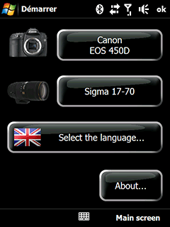 les jeux de samsung omnia i900 gratuit